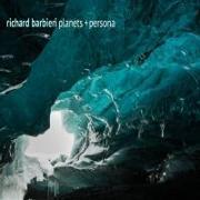 Cover-Bild zu Planets + Persona