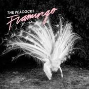 Cover-Bild zu Flamingo