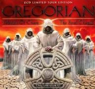 Cover-Bild zu Masters of Chant X: The Final Chapter (Tour-Edition)