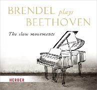 Cover-Bild zu Brendel plays Beethoven