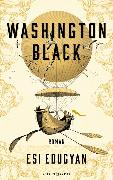 Cover-Bild zu Washington Black