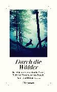 Cover-Bild zu Durch die Wälder