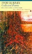 Cover-Bild zu Gurney, Ivor: Collected Poems (eBook)