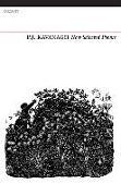 Cover-Bild zu Kavanagh, P. J.: New Selected Poems