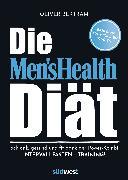 Cover-Bild zu Die Men's Health Diät von Bertram, Oliver