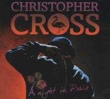 Cover-Bild zu A Night In Paris