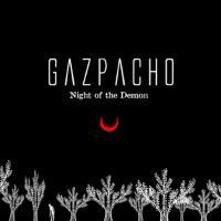 Cover-Bild zu Night Of The Demon