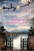 Cover-Bild zu Die sieben Schwestern