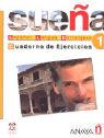 Cover-Bild zu Sueña Cuaderno de Ejercicios 01