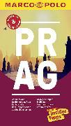 Cover-Bild zu Prag