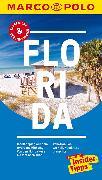 Cover-Bild zu Florida