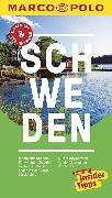 Cover-Bild zu Schweden