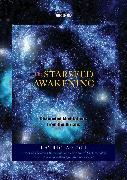 Cover-Bild zu The Starseed Awakening