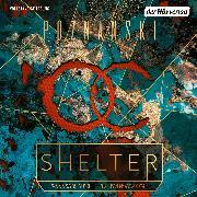Cover-Bild zu Poznanski, Ursula: Shelter (Audio Download)