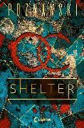 Cover-Bild zu Poznanski, Ursula: Shelter (eBook)