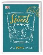 Cover-Bild zu Bitter Sweet Symphony