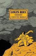Cover-Bild zu Brown, Chester: Louis Riel