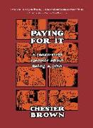 Cover-Bild zu Brown, Chester: Paying for it