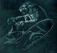 Cover-Bild zu Kool Savas (Komponist): AGHORI/Ltd.Box Gröáe L