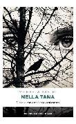 Cover-Bild zu eBook Nella tana