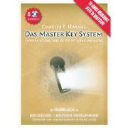 Cover-Bild zu Das Master Key System Hörbuch