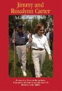 Cover-Bild zu Milnes, Arthur: Jimmy and Rosalynn Carter