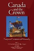 Cover-Bild zu Jackson, D. Michael: Canada and the Crown