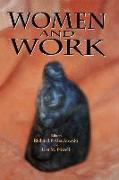 Cover-Bild zu Chaykowski, Richard: Women and Work