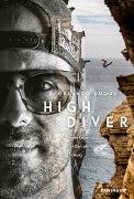 Cover-Bild zu High Diver