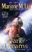Cover-Bild zu Liu, Marjorie: In the Dark of Dreams