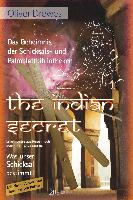 Cover-Bild zu The Indian Secret