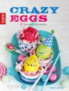 Cover-Bild zu Crazy Eggs