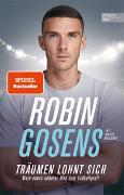 Cover-Bild zu Gosens, Robin: Träumen lohnt sich