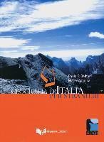 Cover-Bild zu Geografia d'Italia per stranieri