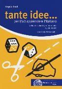 Cover-Bild zu Tante idee