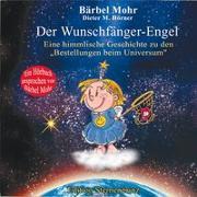 Cover-Bild zu Der Wunschfänger-Engel