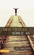 Cover-Bild zu Doctrinas Bíblicas