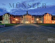 Cover-Bild zu Münster
