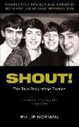 Cover-Bild zu Norman, Philip: Shout!