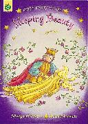 Cover-Bild zu Mayo, Margaret: Sleeping Beauty