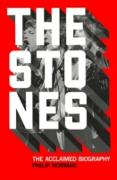 Cover-Bild zu Norman, Philip: Stones: The Acclaimed Biography (eBook)