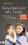 Cover-Bild zu Geschwister als Team