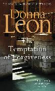 Cover-Bild zu eBook The Temptation of Forgiveness
