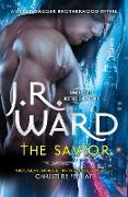 Cover-Bild zu eBook The Savior
