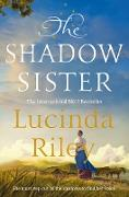 Cover-Bild zu eBook The Shadow Sister