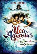 Cover-Bild zu Stewner, Tanya: Alea Aquarius 7. Im Bannkreis des Schwurs
