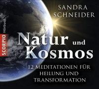 Cover-Bild zu Natur und Kosmos