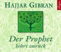 Cover-Bild zu Der Prophet kehrt zurück