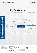 Cover-Bild zu Peter, Marc K. (Hrsg.): KMU-Transformation: Als KMU die Digitale Transformation erfolgreich umsetzen