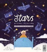 Cover-Bild zu Hibberd, Jessamy: Stars Before Bedtime (eBook)
